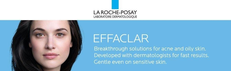 Effaclar