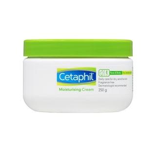 Cetaphil Moisturising Cream 250g