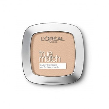 L'Oreal True Match The Powder