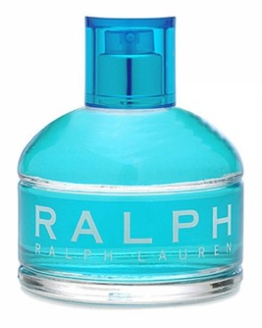 Ralph Lauren Ralph for Women Eau de Toilette