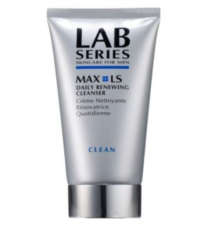 LAB SERIES MAX LS Daily Renewing Cleanser 150ml