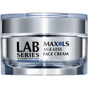 LAB SERIES MAX LS Age-Less Power V Lifting Cream 50ml
