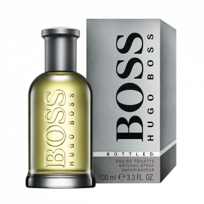 Hugo Boss Boss Bottled Eau de Toilette