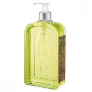 L'Occitane Verbena Shower Gel 500ml