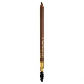 Lanc̫me Le Crayon Sourcil Brow Pencil