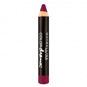 Maybelline Colour Drama Intense Velvet Lip Pencil