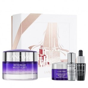 Lancôme Renergie Multi-Lift Day Cream Christmas Set