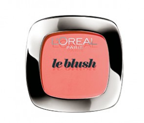 L'Oreal Le Blush Powder