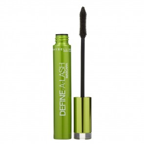 Maybelline Define-A-Lash Lengthening Mascara