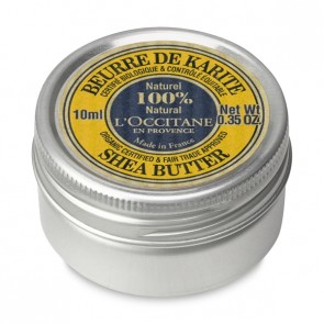 L'Occitane Shea Butter 8ml/10ml