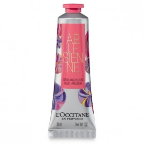 L'Occitane Arlesienne Hand Cream 30ml