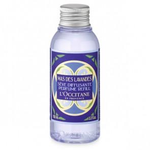 L'Occitane Lavender Perfume Refill