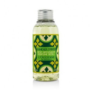 L'Occitane Winter Roots Perfume Refill