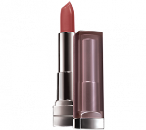 Maybelline Colour Sensational Creamy Mattes Lip Color