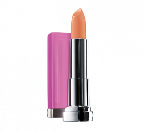 Maybelline Rebel Bloom Lipcolour