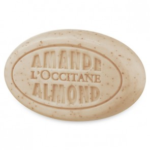 L'Occitane Almond Soap 50g