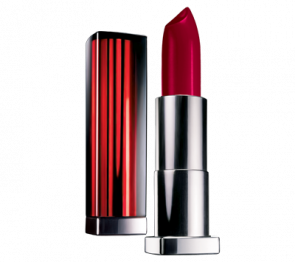 Maybelline Colour Sensational Lipcolour