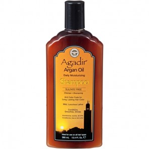 Agadir Argan Oil Volume Shampoo 366ml