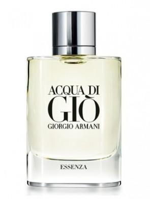 Giorgio Armani Aqua di Gio Pour Homme Essenza Eau de Parfum