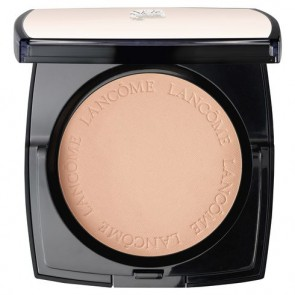 Lanc̫me Belle de Teint Powder