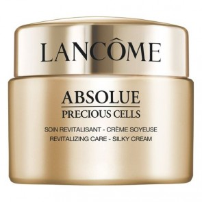 Lancôme Absolue Precious Cells Silky Cream