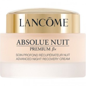 Lancôme Absolue Premium Bx Night Cream