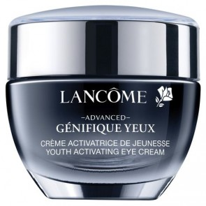 Lanc̫me Advanced G̩nifique Eye Cream