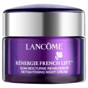 Lancôme Rénergie French Lift™