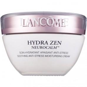 Lancôme Hydra Zen Anti-Stress Moisturising Dry Cream