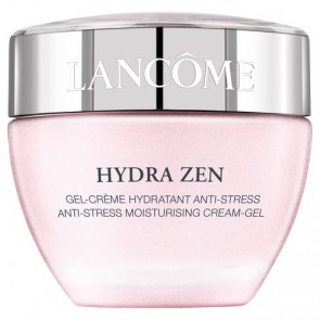 Lanc̫me Hydra Zen Anti-Stress Cream-Gel