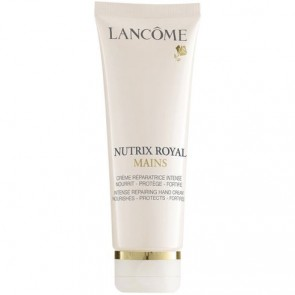 Lanc̫me Nutrix Royal Body Moisturiser Lotion