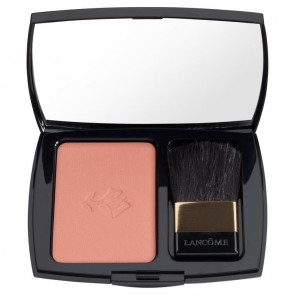 Lanc̫me Blush Subtil Ultra Fine And Long Lasting Blush