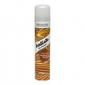 Batiste Med Dry Shampoo 200ml