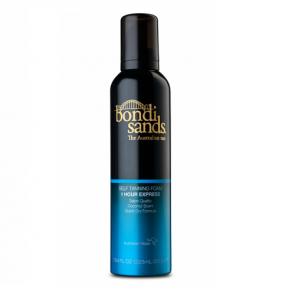 Bondi Sands 1 Hour Express Self Tanning Foam 200g