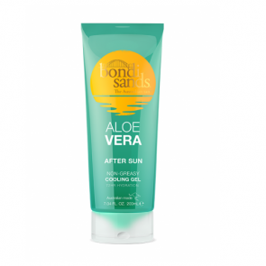Bondi Sands Aloe Vera After Sun Gel