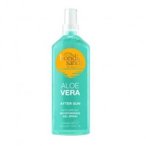 Bondi Sands Aloe Vera After Sun Spray