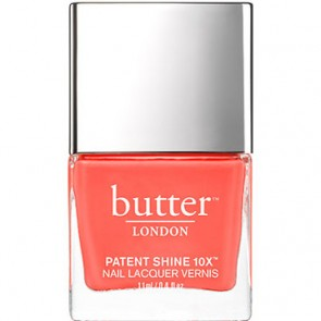 Butter London Lacquer Nail Polish 11ml