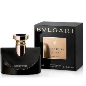 Bvlgari Splendida Jasmin Noir Eau de Parfum 50ml