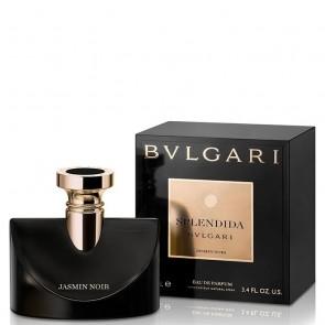 Bvlgari Splendida Jasmin Noir Eau de Parfum 50 ml