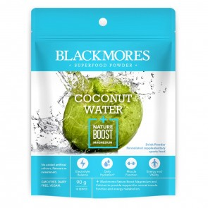 Blackmores Superfood Coconut Powder