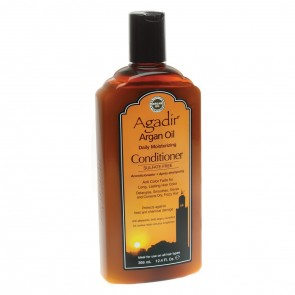 Agadir Argan Oil Moist Conditioner 366ml