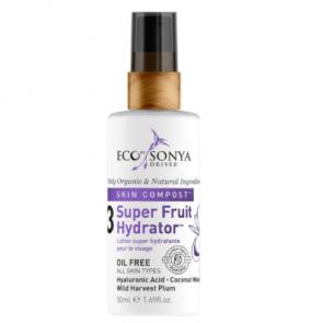 Eco by Sonya Skin Compost Super Fruit Hydrator 85ml