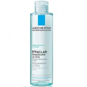 La Roche Posay Effaclar Micellar Water 200ml