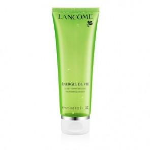 Lancôme Energie de Vie Purifying Cleanser 125 ml