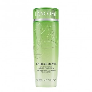 Lancôme Energie de Vie Smoothing & Plumping Pearly Lotion 200 ml