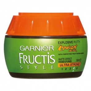 Garnier Fructis Manga Head 150ml