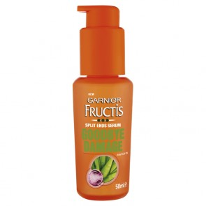 Garnier Goodbye Damage Serum 50ml
