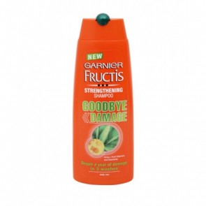 Garnier Goodbye Damage Shampoo 250ml