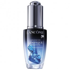 Lancôme Advanced Genifique Youth Activator Sensitive 20ml