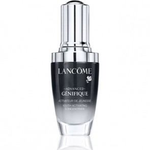 Lancôme Advanced Genifique Youth Activating Concentrating Serum 30 ml